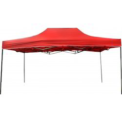Canopy Tent Fordable