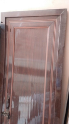 PVC Doors 9