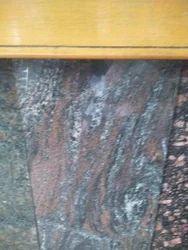 Vitrified Floor Tile In Mumbai Maharashtra India Indiamart