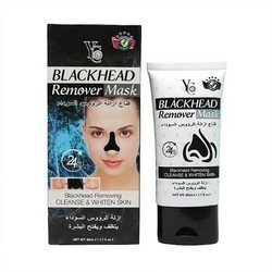 Yc Blackhead Remover Mask