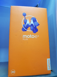 Motorola Mobile Phones