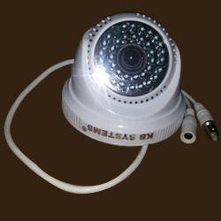 Dahua AHD 2mp Dome Camera