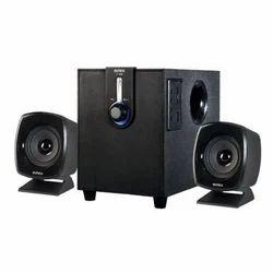 Intex Multimedia Speaker