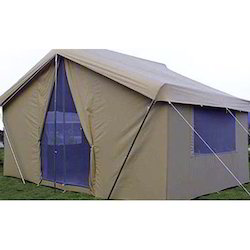 Tripal Resort Tent