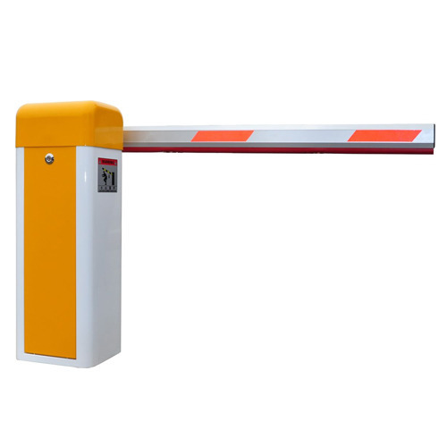 automatic boom barrier boom barrier houston systems private