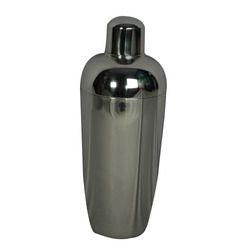 Belly Cocktail Shaker - NJO 1820