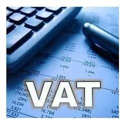 VAT Return Filing Service