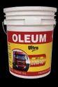 Oleum Ultra 20w40 Engine Oil