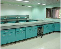 Unique Laboratory Furniture
