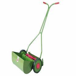 Super 10 Wheel Type Push Mower