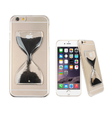 Clear Hard Case For Apple iPhone 4 / 4S