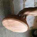 Hand Made Roti Maker