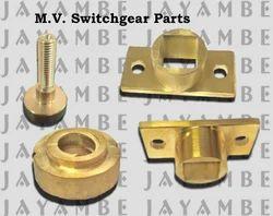 M.V Switchgear Parts
