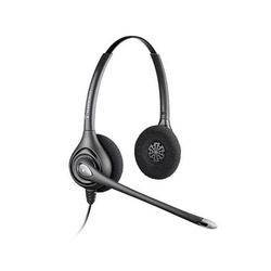 Plantronics HW261N Supra Plus Headsets