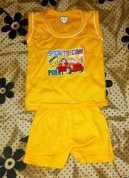 8 Color Boy Baby Clothes