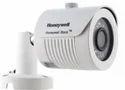 CCTV Cameras 8 Channel Set