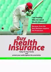 Health Insurance With Premium Return Options