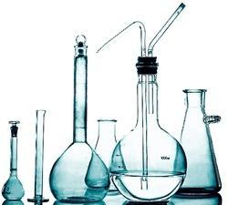 Chemistry Lab Apparatus - Chemistry Laboratory Apparatus Suppliers ...