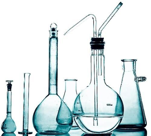 laboratory apparatus dolphin pharmacy instruments private limited