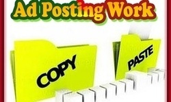 Ad Posting Services.