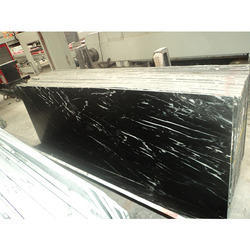 Black Bidasar Rainforest Marble