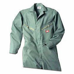 Factory Workwear Uniforms