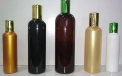 KK Boston Pet Bottles
