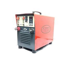 Welding Machine ARC 400
