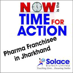 Pharma Franchisee in Jharkhand