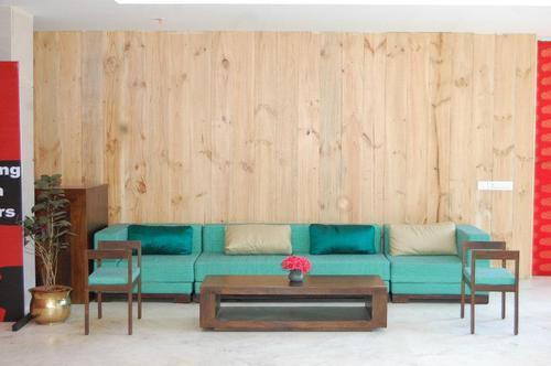 design walls wall panels interior paneling wood designs org cladding ideas wooden solarcollege panel