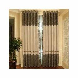 Designer Curtain In Jabalpur डजइनर परद जबलपर