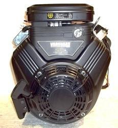 Briggs And Stratton 25 To 27 Hp Vanguard Vtwin Petrol Engine