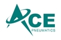 Ace Pneumatics Private Limited