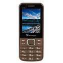 K900 Mobile Phone