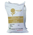 Sunflower Brand Tapoica Starch Powder, Packaging: Pp Bags