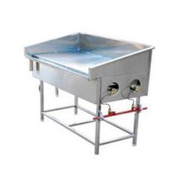 Dosa Plate Suppliers Manufacturers Amp Dealers In Chennai