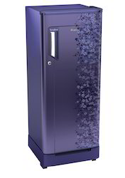 Whirlpool Imfresh Roy  Refrigerator