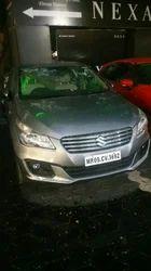 Ciaz Used Car