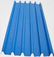 Precoated Roofing Sheets At Best Price In India