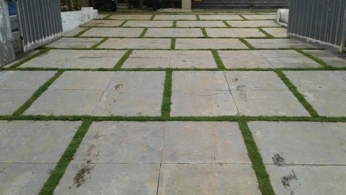 Natural Tandoor Stone & Natural Tandoor Stone at Rs 42 /square feet | Muvattupuzha ...