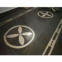 Blackstone Floor Tiles