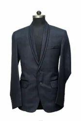 Casual Men's Coat