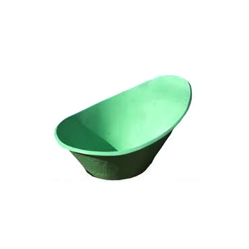 hip bathtub at rs 500 /piece | fiber reinforced plastic bathtub