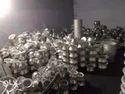 Aluminium Vessels wholesale Direct factory sale