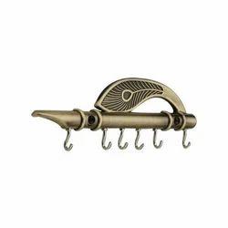 Wall Hanger Key Holder