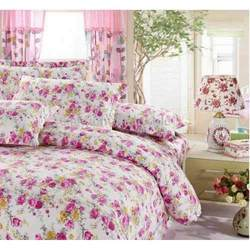 Bedding Fabric Textile Fabric E A V Rengachary Sons