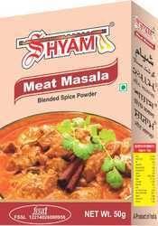Shyam Meat Masala