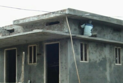 House Construction Service
