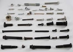SS Cold Headed Pins for Electrical Equipments