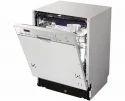 Kutchina Kleanmate Dlx Dishwasher